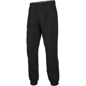 SALEWA Puez Relaxed DST Pants Damen black out